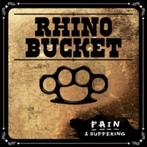 Listen to What'd You Expect song with lyrics from Rhino Bucket