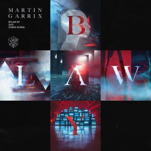 收聽Martin Garrix的Waiting For Tomorrow歌詞歌曲