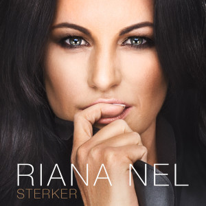 Listen to Alles Is Niks song with lyrics from Riana Nel