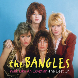 Listen to Manic Monday (Extended Remix) song with lyrics from The Bangles