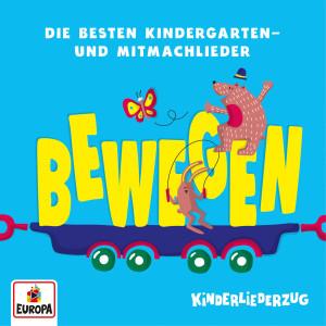 收聽Lena的Zeigt her eure Füße歌詞歌曲