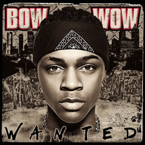 Listen to Like You song with lyrics from Bow Wow