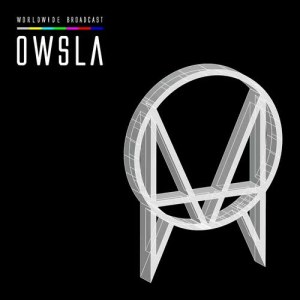 Album OWSLA Worldwide Broadcast from Various Artists