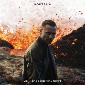 Album Wenn das Schicksal trifft from Kontra K