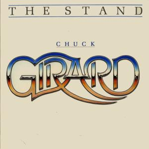 Chuck Girard的專輯The Stand
