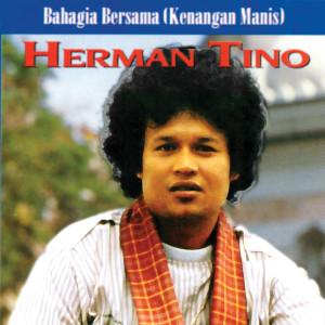 Malam Bulan Di Pagar Bintang 2007 Herman Tino