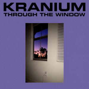 Album Through The Window from Kranium