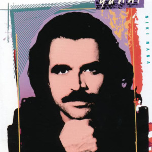 Listen to Dance With A Stranger song with lyrics from Yanni