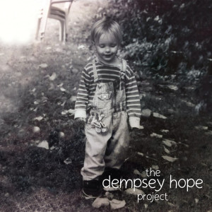 Album the dempsey hope project from Dempsey Hope