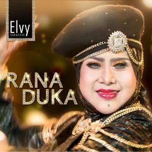 Album Rana Duka from Elvy Sukaesih