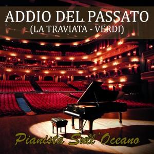 Album La Traviata, Addio Del Passato from Maria Callas