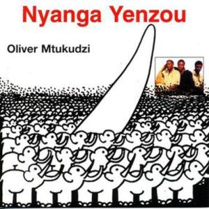 Listen to Munoshusha song with lyrics from Oliver Mtukudzi