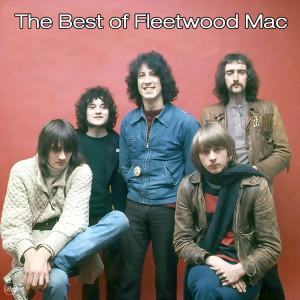 Album The Best of Fleetwood Mac from Fleetwood Mac
