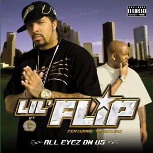 Listen to Purple Lean song with lyrics from Lil' Flip