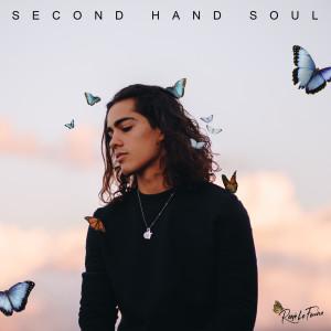 Album Second Hand Soul (Explicit) from René Le Feuvre
