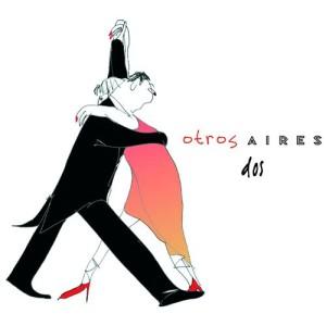 Album Dos from Otros Aires