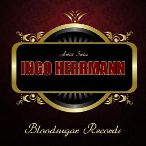 Album Works from Ingo Herrmann