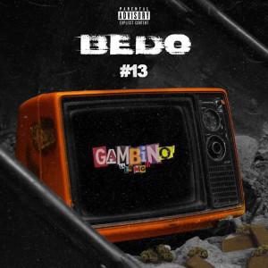 Album Bedo #13 from Gambino LaMG