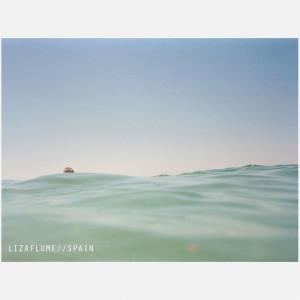 Album Spain from Liza Flume