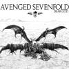 Avenged Sevenfold Album Dear God Mp3 Download