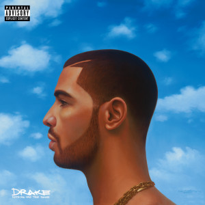Listen to Hold On, We're Going Home song with lyrics from Drake