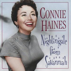 Nightingale From Savannah