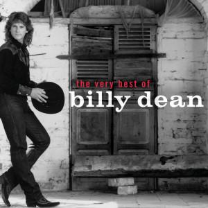 The Very Best Of Billy Dean 2005 Billy Dean