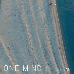 ONE MIND 2 dari The One