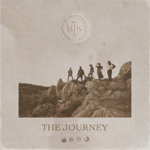 Album The Journey from We The Kingdom