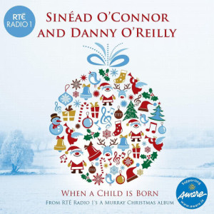 Sinead O'Connor的專輯When a Child Is Born