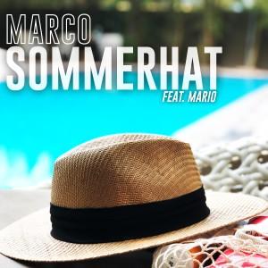 Album Sommerhat from Mario