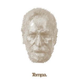 Album Split Minds / Redshift from Youngsta