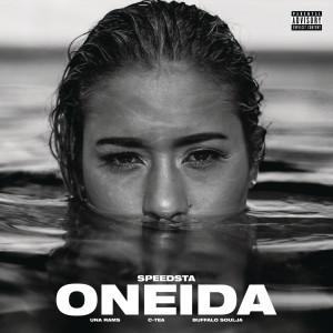 Album Oneida from Buffalo Soulja