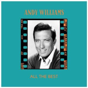 Andy Williams的專輯All the best
