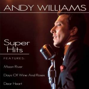 Listen to Dear Heart (Album Version) song with lyrics from Andy Williams