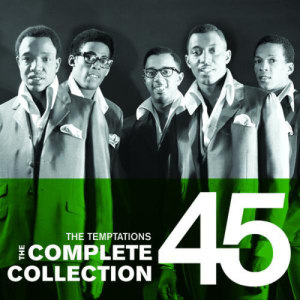 Listen to Get Ready song with lyrics from The Temptations