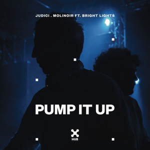 Album Pump It Up (feat. Bright Lights) from Bright Lights
