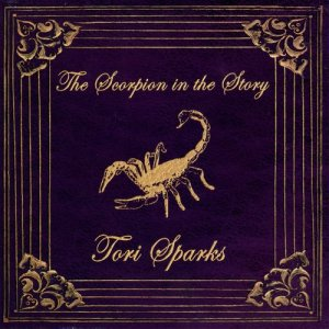 Album The Scorpion in the Story from Tori Sparks