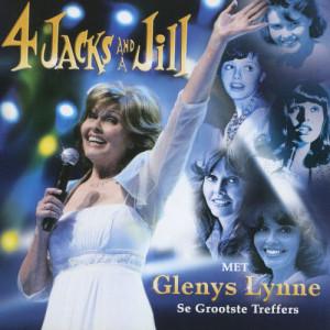 Album Met Glenys Lynne se Grootste Treffers from 4 Jacks and a Jill