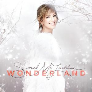 Album Wonderland from Sarah McLachlan