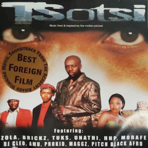 Listen to Pressure Point song with lyrics from Tuks