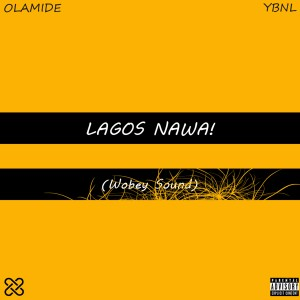 Listen to Fine Fine Girls song with lyrics from Olamide