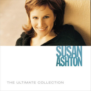 Album The Ultimate Collection from Susan Ashton