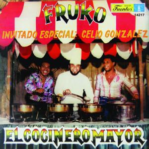 Listen to El Cachetero song with lyrics from Fruko Y Sus Tesos