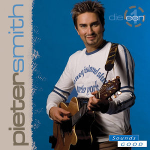 Listen to Die Land song with lyrics from Pieter Smith