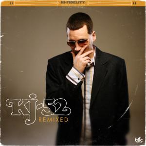 KJ-52 Remixed 2006 KJ-52