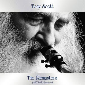 Album The Remasters from Tony Scott