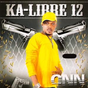 Album Ka-libre 12 from Cnn