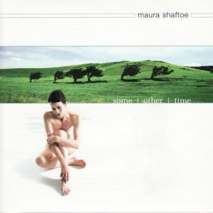 Album Some Other Time from Maura Shaftoe