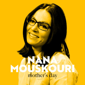 Album Mother's Day from Nana Mouskouri